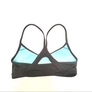 Athleta Intimates & Sleepwear - Athleta racer back bra S